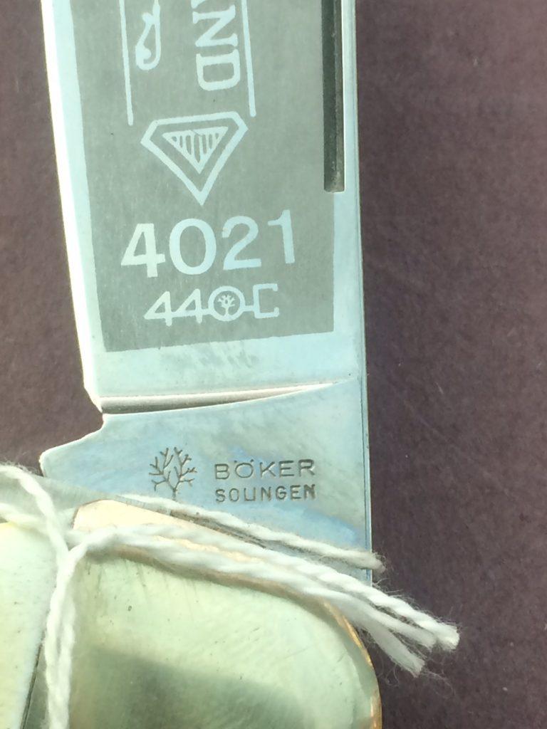 fullsizerender-255